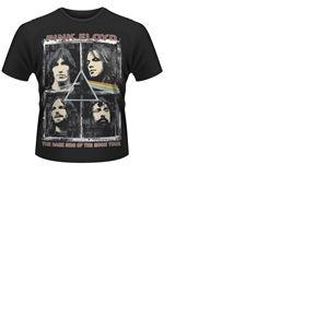 T-shirt Pink Floyd 120031
