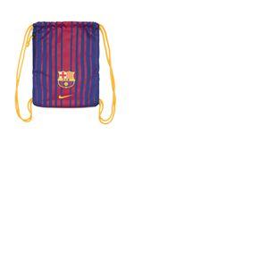 Sac FC Barcelone 2017-2018