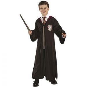 Costume Harry Potter (Enfants)