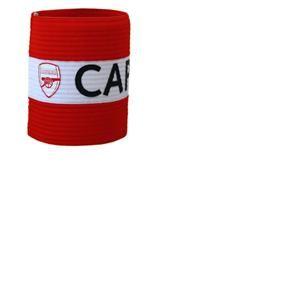 Arsenal FC Brassard de capitaine