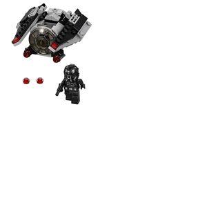 LEGO® Star Wars™ Microfighters Rogue One TIE Striker™