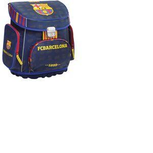 Sac à Dos FC Barcelone 276732