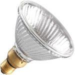 Sylvania ampoule réflecteur PAR38 flood 75W E27