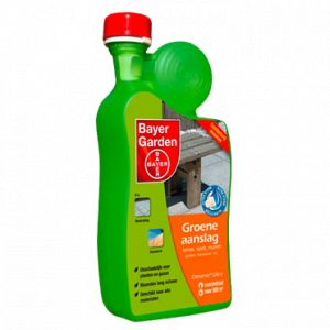 Anti-algues Dimaxx Ultra 500 ml - Bayer