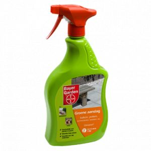 Spray anti-algues Dimanin 1 l - Bayer