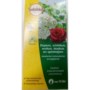 Natria insecticide concentré 100 ml - Bayer