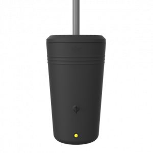 Récupérateur dâeau de pluie Green Basics 200L - Elho