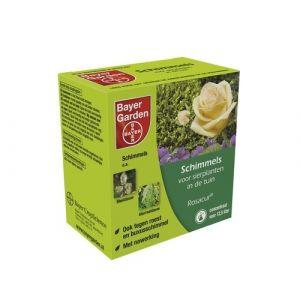 Anti-moisissures Rosacur 50 ml - Bayer
