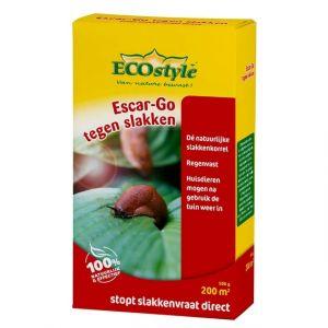 Escar-Go contre escargots 500 g - Ecostyle