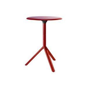 table basse pliante comparer 57 offres. Black Bedroom Furniture Sets. Home Design Ideas