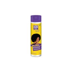 Novex AfroHair Shampoo 300ml
