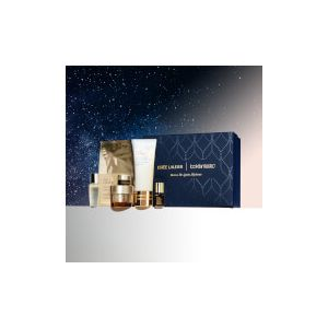 Beauty Box LOOKFANTASTIC x Estée Lauder