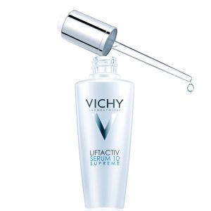 Sérum Suprême Liftactiv 10 de Vichy (50ml)