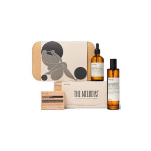 Aesop The Melodist Gift Set