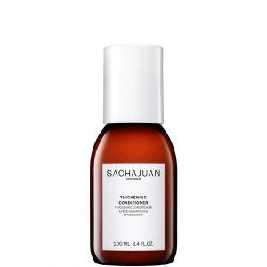 Après-shampooing Sachajuan Volume Cheveux Fins Format voyage 100 ml