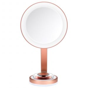 Miroir Beauté Exquise Reflections Created by BaByliss