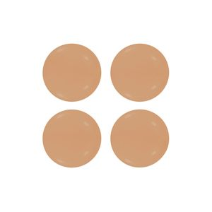 Fond de Teint Fluide Light-Expert Click Brush By Terry 19,5ml (différentes teintes disponibles) - 11. Amber Brown