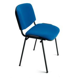 chaises de reunion comparer 131 offres. Black Bedroom Furniture Sets. Home Design Ideas