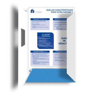 Contrat de location comparer 47 offres - Contrat location meuble courte duree ...