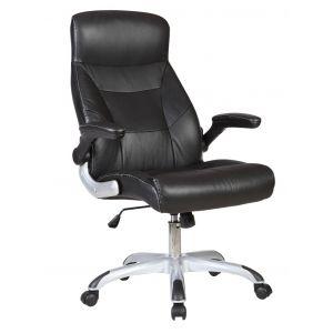 fauteuil bureau accoudoirs relevables comparer 13 offres. Black Bedroom Furniture Sets. Home Design Ideas