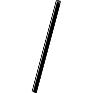 Lot de 20 Boîtes de 20 baguettes 15mm - EXACOMPTA - Noir - 159781E