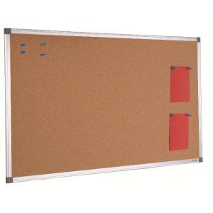 Tableau en liège - JUVÉNILIA - 45 x 60 cm