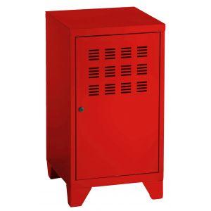 casier pour documents comparer 29 offres. Black Bedroom Furniture Sets. Home Design Ideas