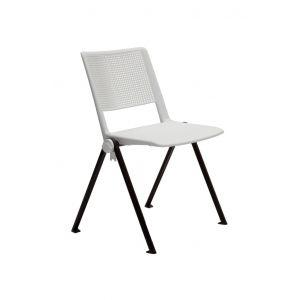 fauteuil polypropylene comparer 1971 offres. Black Bedroom Furniture Sets. Home Design Ideas