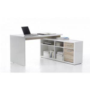 console plan de travail comparer 22 offres. Black Bedroom Furniture Sets. Home Design Ideas