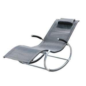 chaise longue a bascule jardin comparer 40 offres. Black Bedroom Furniture Sets. Home Design Ideas
