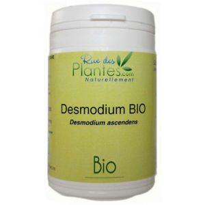 Desmodium BIO 60 gélules
