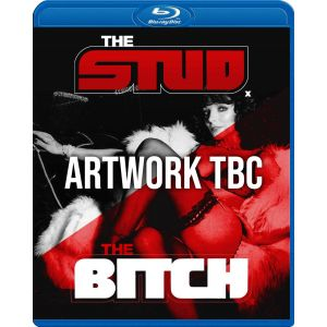 The Stud / The Bitch - Limited Edition Boxset