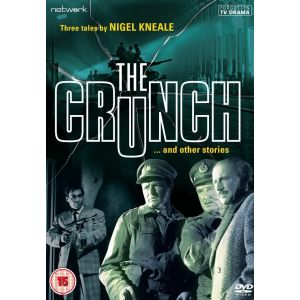 The Crunch And Other Stories