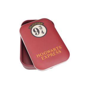 Harry Potter Platform 9 3/4's Money Box