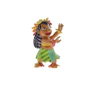 Figurine Lilo de Lilo et Stitch (21cm)– Disney