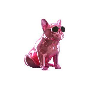 JARRE AeroBull XS1 - Chrome Pink