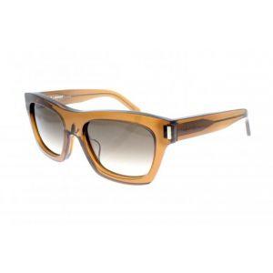 Yves Saint Laurent YSL BOLD 4/F K7M
