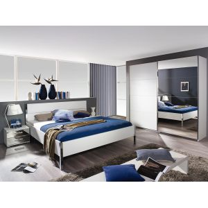 Chambre A Coucher Complete Comparer 568 Offres