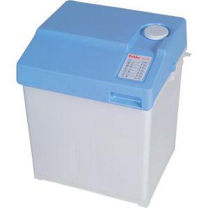 ROBBY mini wash Mini lave-linge 2.5 kg