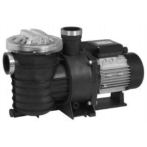 KSB filtra 12d Pompe à filtration 12m3/h triphasé  filtra n