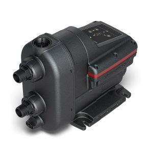 GRUNDFOS scala2 3-45 a Surpresseur auto-amorçant domestique avec convertisseur