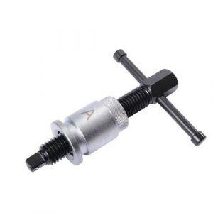 Repousse piston manuel droit _ P3110A,