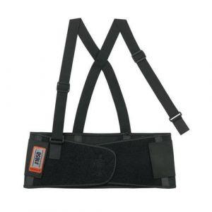 Ceinture De Maintien Lombaire Proflex 1650 Taille Xl