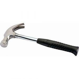 Marteau Arrache-clous _ 313-pt-20n