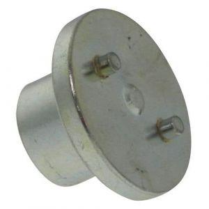 Adaptateur piston de frein n°9 - jaguar, opel _ P3110-9,