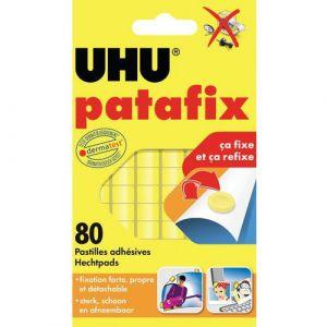 UHU Patafix Jaune,