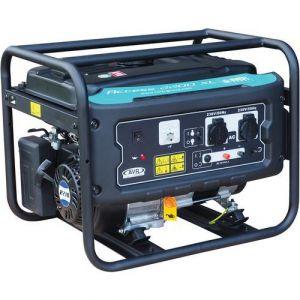 Groupe électrogène Access 2200 XL AVR 2200W 2,8kVA,