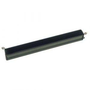 Mini Pâte En Croûte Uni Exopan Longueur 500 Mm_331 270