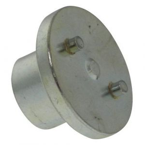 Adaptateur piston de frein n°16 - nisan, opel _ P3110-16,