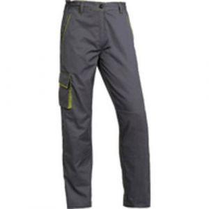 Pantalon Panostyle gris S,